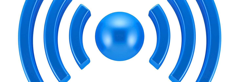 Wifi 3g 4g cctv видеонаблюдение видеонаблюдение Ростов установка монтаж