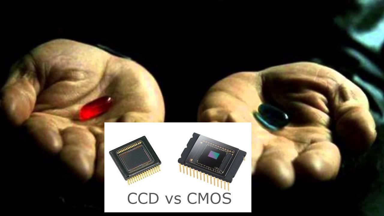 CMOS CCD матрица CCTV видеонаблюдение Ростов установка монтаж