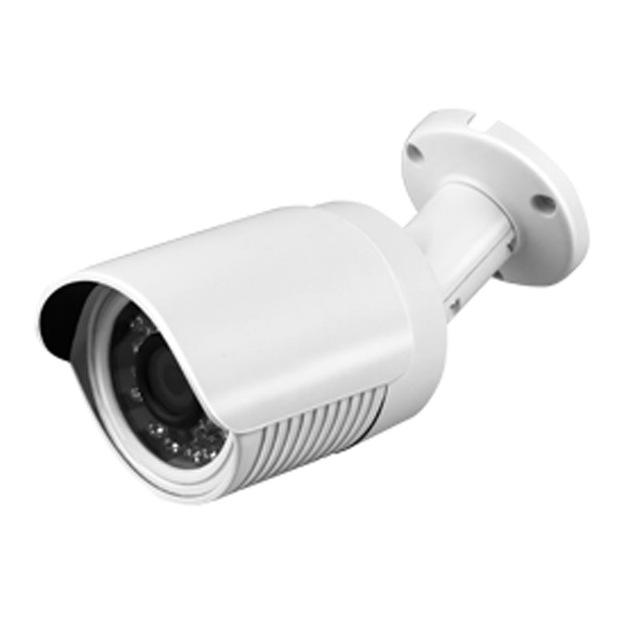 Уличная IP камера Ростов-на-Дону