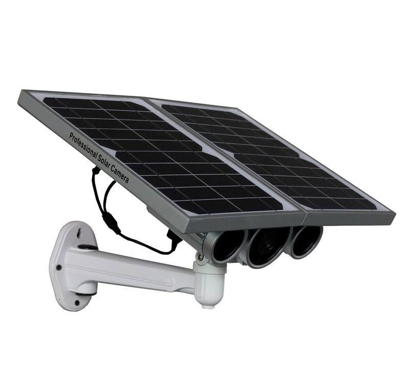 http://video-points.ru/2018/08/02/Система видеонаблюдения на солнечной батарее