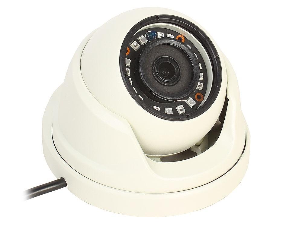 IP камера Ростов