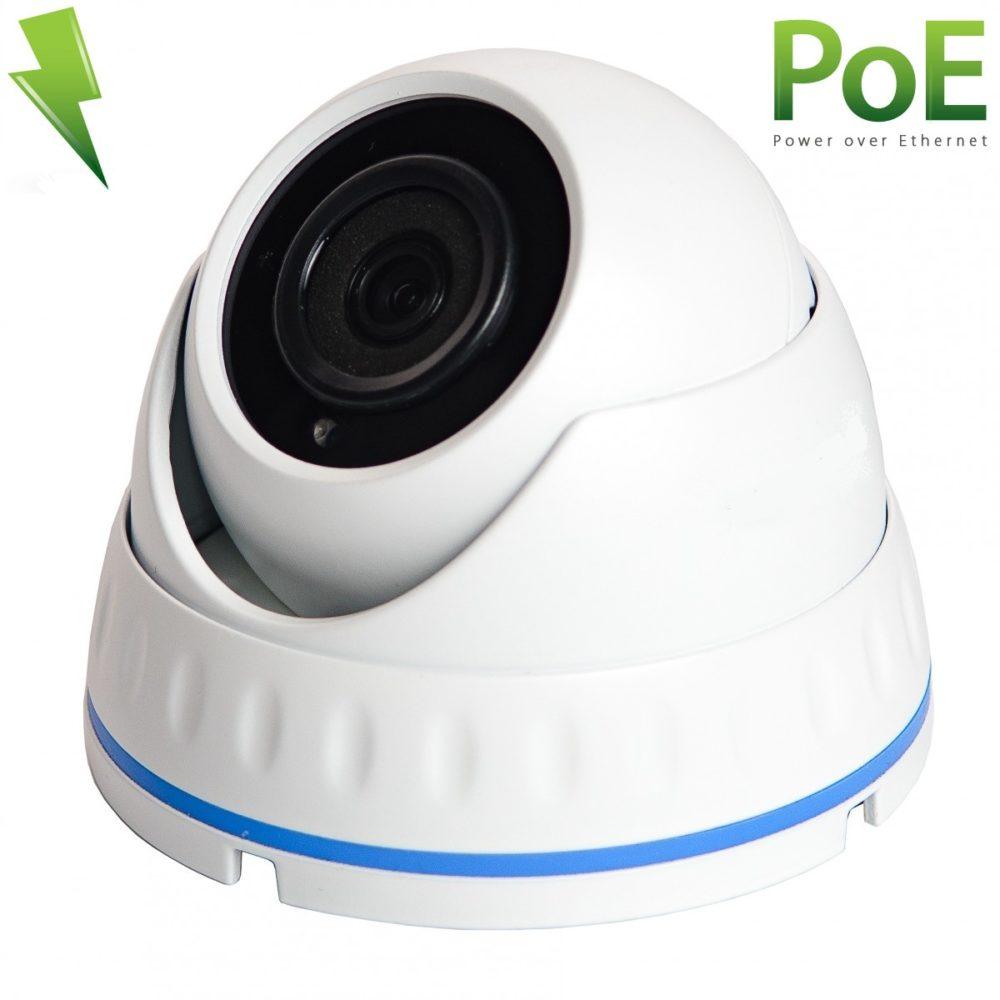 Ip камеры Ростов Poe