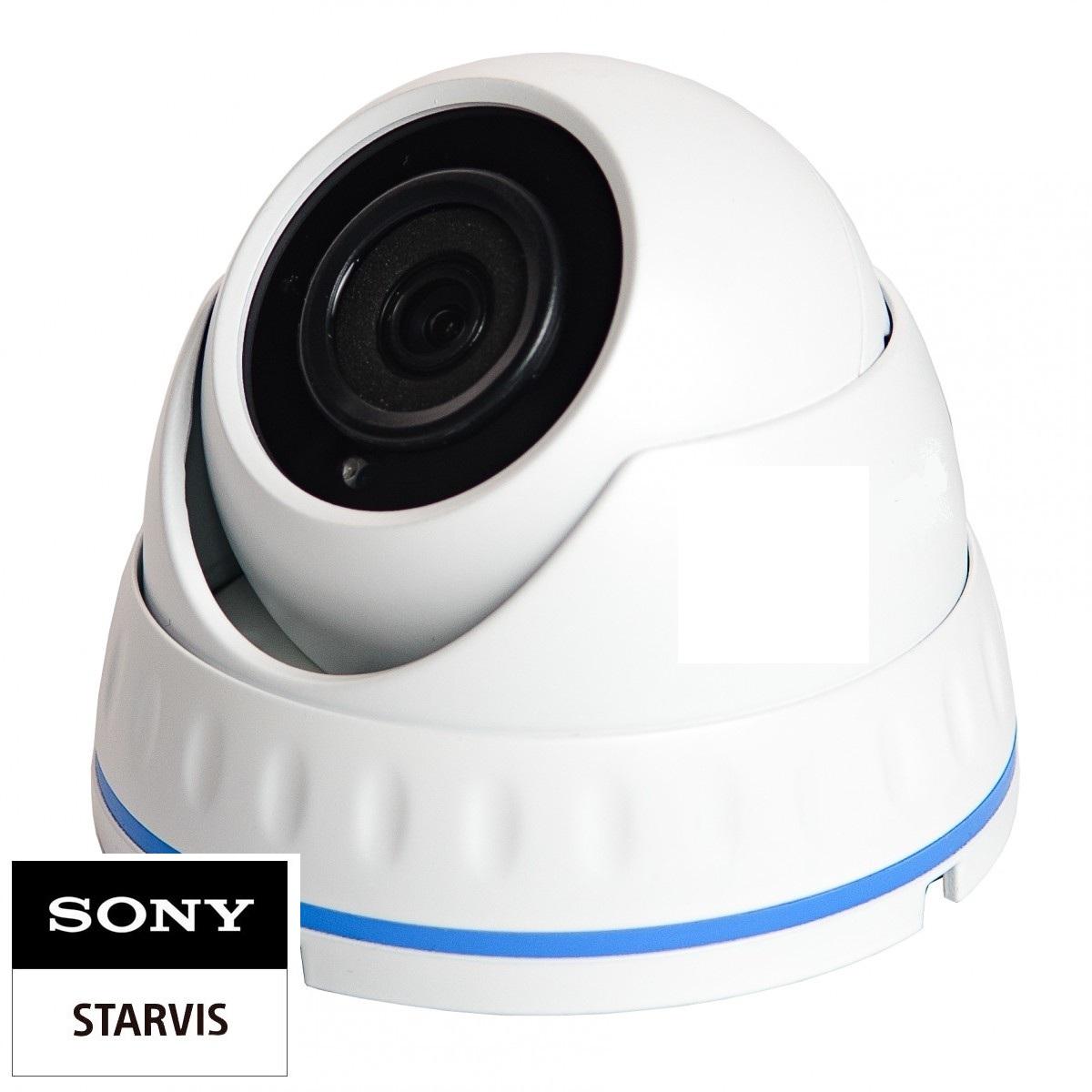 IP камеры Ростов